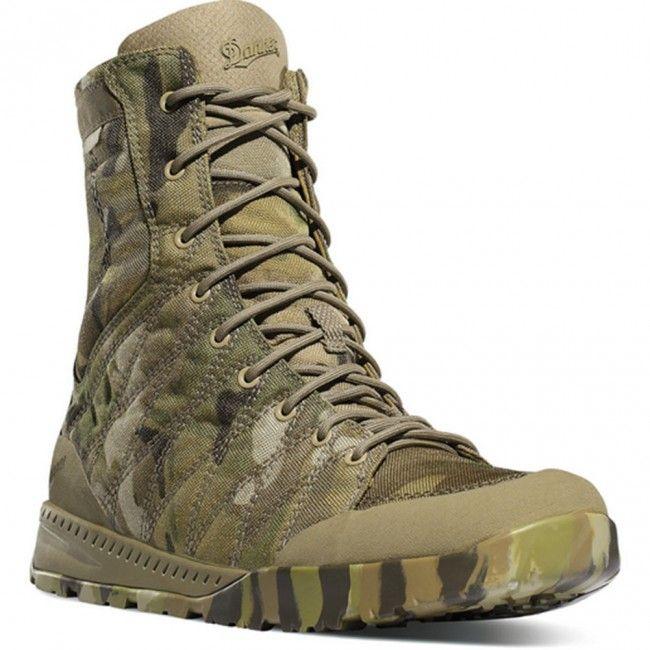 Wyciyf Sneaker Mode QSJIY 40 1-2 mnk3l1