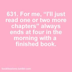 Bookfession # 631: Girls Problems, My Life, Hunger Games, Nerd Girls, So True, Funny Quotes, Reading Quote, Good Books, True Stories