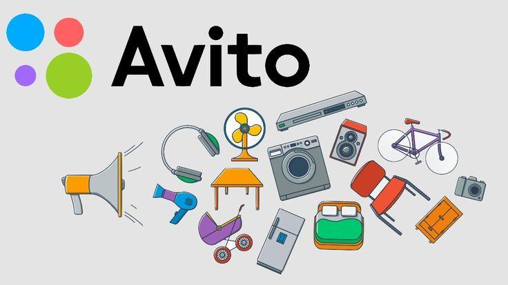 Секрет  продающих объявлений на сайте Avito http://maxgmm.ru/blog/item/64-kak-prodavat-cherez-avito.html  Для успешного продвижения своего малого бизнеса важно задействовать эффективные и доступные инструменты. Особенно если ваш бизнес связан с продажей товаров и услуг. Одним из таких инструментов является площадка частных объявлений Avito. Существуют также подобные площадки, но Авито является самым посещаемым сайтом данной тематики по всей России, не пользоваться такой возможностью как…