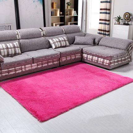 Купить товарУтолщаются мягкие ковры и ковер slip устойчивы коврики для гостиной спальни дома tapis салон alfombras dormitorio E24 в категории Коврына AliExpress.        Если вы хотите настроить, пожалуйста, свяжитесь с нами