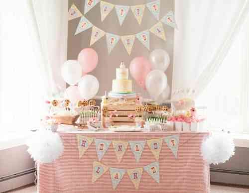 1000 ideas about farm birthday cakes on pinterest birthdays barnyard cake and farm birthday. Black Bedroom Furniture Sets. Home Design Ideas