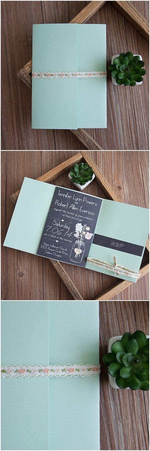 best 25 backyard wedding invitations ideas on pinterest barn