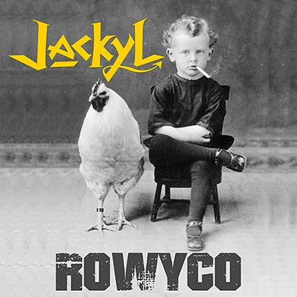 http://www.metallus.it/recensioni/jackyl-recensione-rowyco/