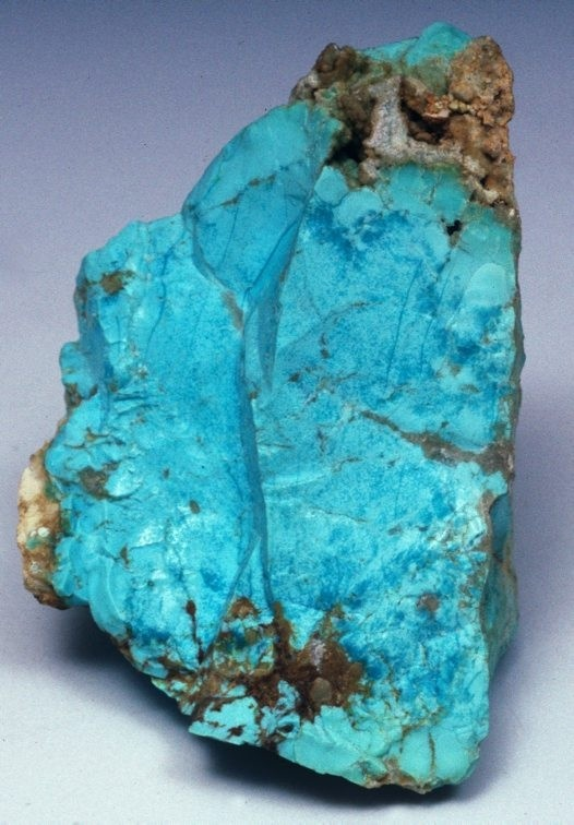 211 Best Turquoise Images On Pinterest Gemstones