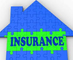 Renters Insurance Killeen - Contact At (254) 526-0535