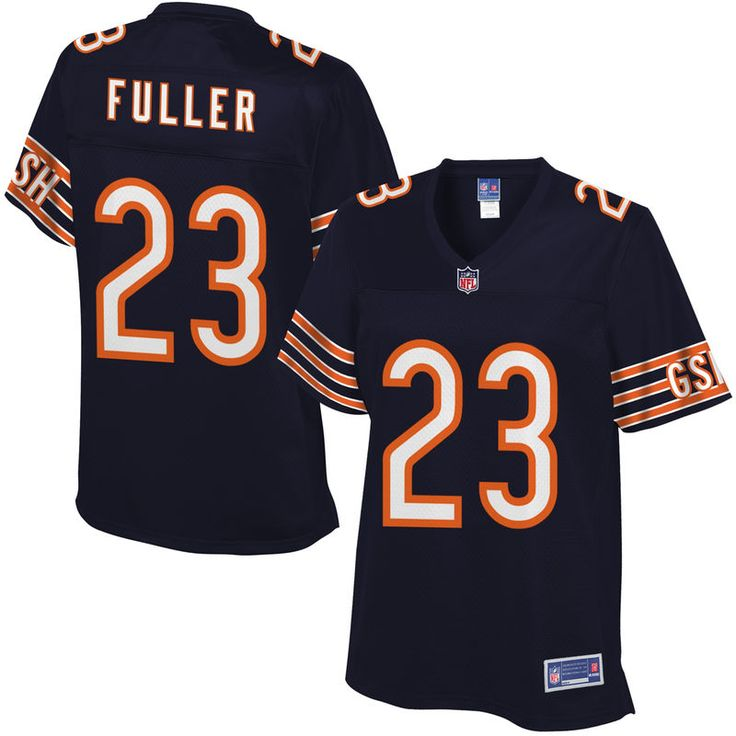 25 Best Ideas About Chicago Bears Colors On Pinterest