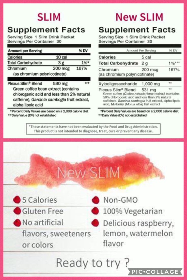 PLEXUS SLIM JUST GOT BETTER. Prebiotics added!!!! New flavor! New packaging!  Health and Happiness Company Redefined! #thebigreveal #guthealth #microbiomes
