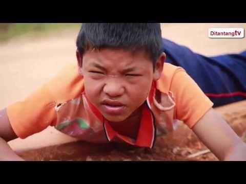 Video Sedih Persahabatan (Tragis)si Miskin yang Dianiaya si Kaya - YouTube