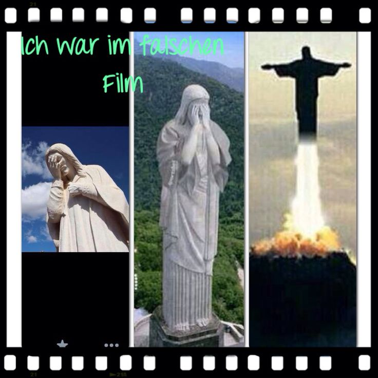 Yo Estaba En La Película Equivocada# Deutschland   Brasilien 7:1#08.07.