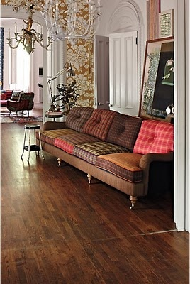 mismatched sofa cushions upholstery tapizados pinterest