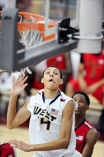 UNC Basketball Recruiting: How Does Justin Jackson
