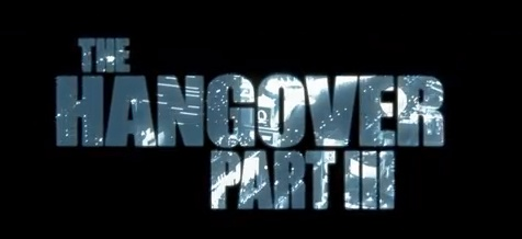 The Hangover Part III: Official Trailer