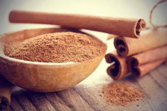 Cinnamon is a highly prized spice that has been used since ancient times for its medicinal and healing properties.