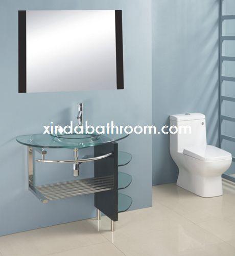 Bathroom Cabinets Company Cool Design Inspiration