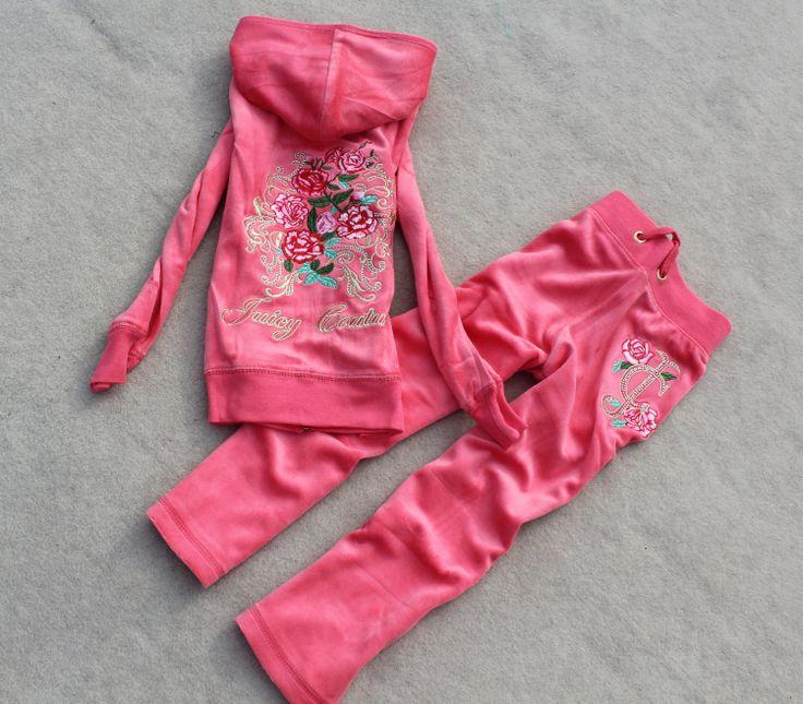 2014 Cheap Tracksuit Outlet-JC006 [JC2012A004T] - $45.00 : Cheap Wholesale Polo Ralph Lauren Online,  Cheap Polo Ralph Lauren Outlet T Shirts