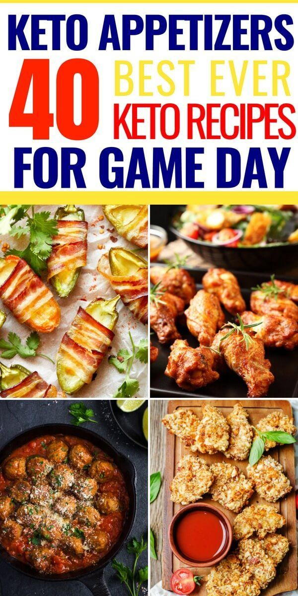 Keto Party Food We Have The Best Ever Keto Appetizer Recipes To Make Your Party Low Carb Fabulous T Keto Recipes Easy Appetizer Recipes Low Carb Appetizers