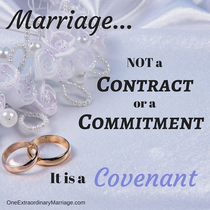 One Month Before Wedding Quotes: The 25+ Best Covenant Marriage Ideas On Pinterest
