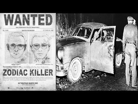 zodiac killer and true story Lyndon lafferty penned a book on his decades long hunt for the zodiac called 'the zodiac killer cover-up' in to tell the story' true thompson has.