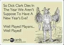 dec. 21 2012, screwed!: Laughing, Giggl, Well Plays, Funny Stuff, Humor, Smile, So Funny, Dick Clarks, New Years