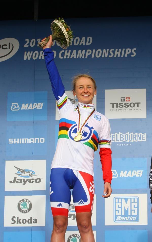 emma pooley | Emma Pooley (Great Britain) 0:32:48.44