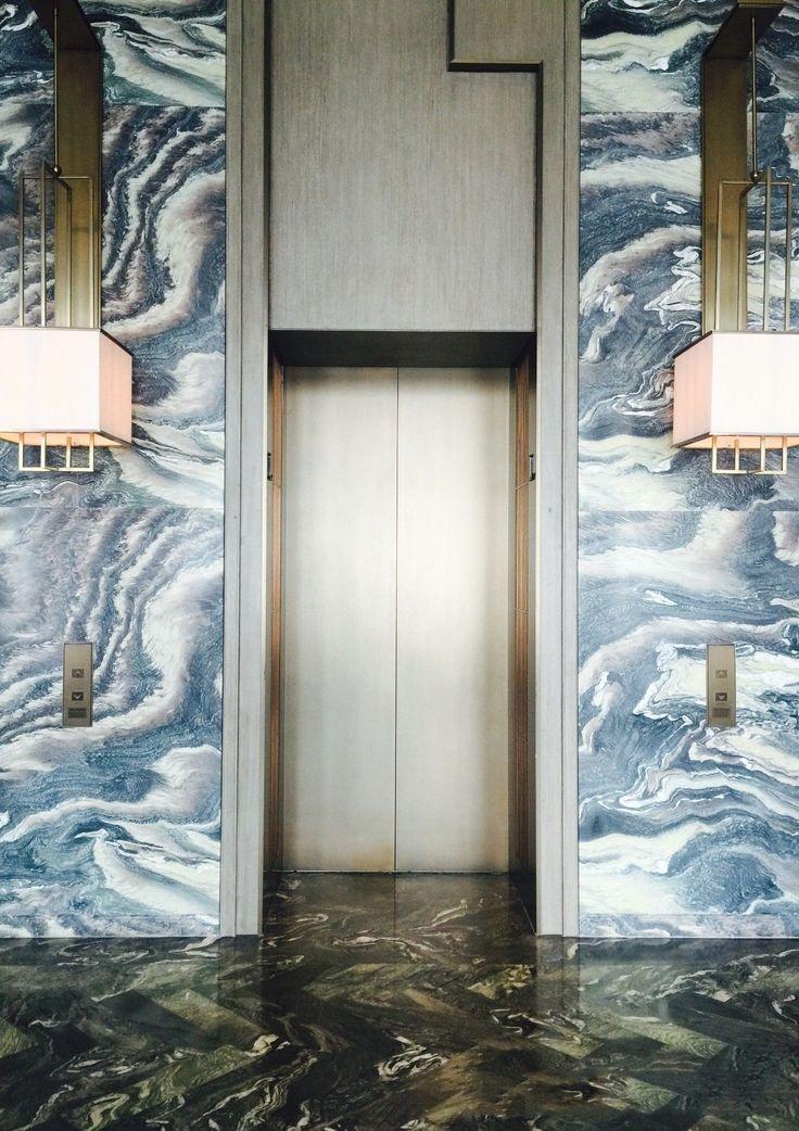 Best 25 Elevator Lobby Ideas On Pinterest Elevator