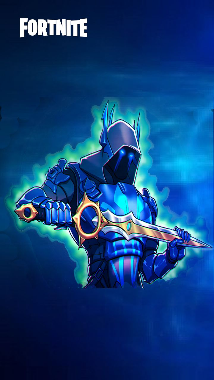 Rey De Hielo Jpg 720 1280 Game Wallpaper Iphone Ice King Gaming Wallpapers
