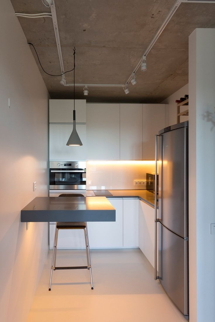 Studio Apartment Design Floor Plan 49 best 40m2 images on pinterest | small spaces, small apartments