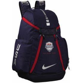Nike Team USA Hoops Elite Max Air Team Backpack - Dick's Sporting Goods