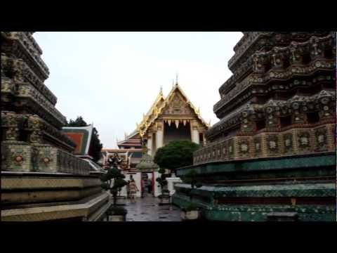 http://www.vietnamitasenmadrid.com/tailandia/gran-palacio-real-bangkok.html. Palacio Real de Bangkok (Grand Palace)