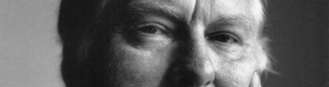 L. Ron Hubbard's 5 Most Impressive Lies (Besides Scientology) | Cracked.com