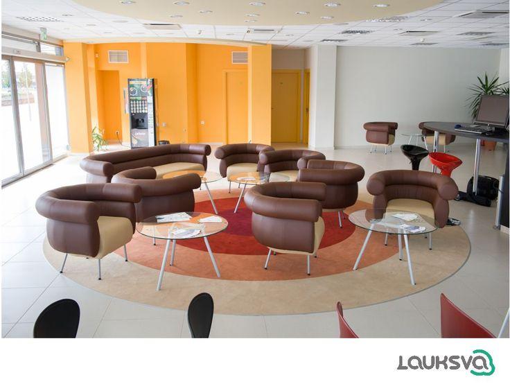 COSMO #armchair #armchairsdesign  #furniture #furnituredesign #furnitureideas #lauksva #įsipatogink