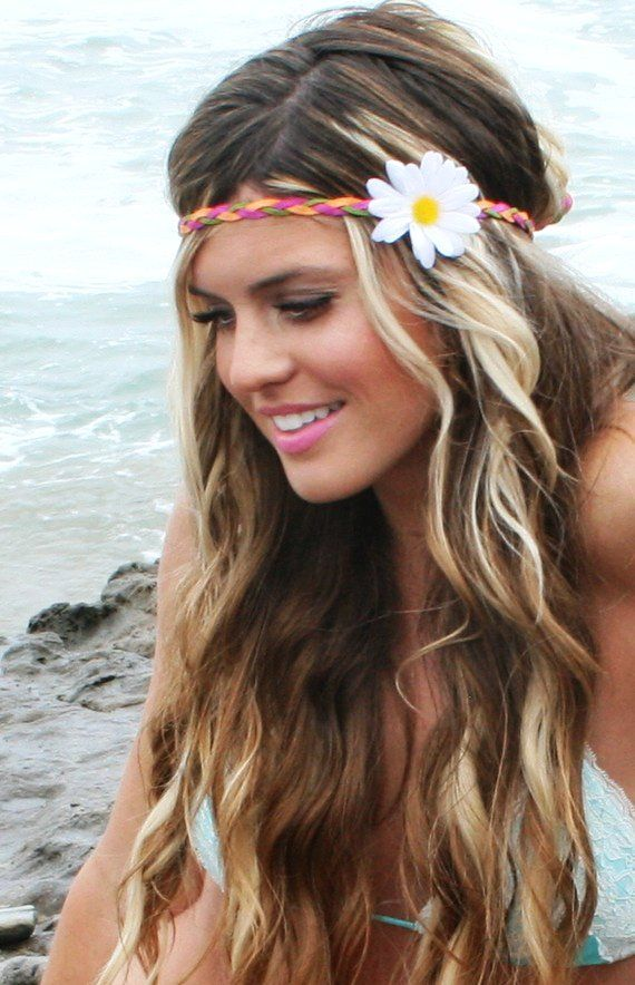 Google Image Result for http://img.loveitsomuch.com/uploads/201209/08/cu/custom%2520white%2520daisy%2520hippie%2520headband-f64320.jpg