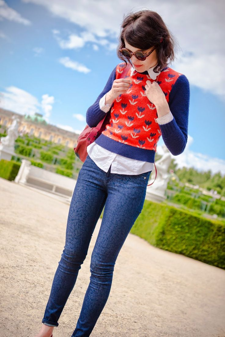 Best 20+ Casual Sunday Outfit Ideas On Pinterest | Sunday Outfits Teen Fall Outfits And ...