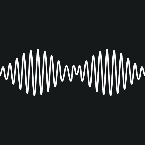 """2013 NME Album of the Year: """"AM"""" by Arctic Monkeys on Let's Loop - listen with YouTube, Spotify, Rdio & Deezer on LetsLoop.com"""