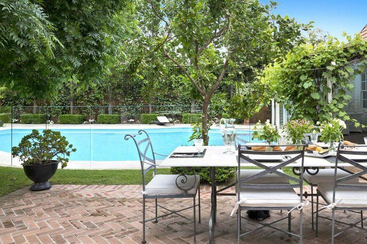 5 Winton Street Warrawee 2074 NSW | Di Jones Real Estate