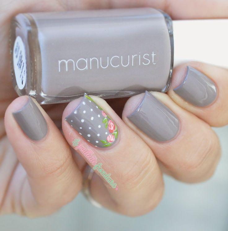manucurist+gris+n3+roses+4.JPG 1,581×1,600 pixeles