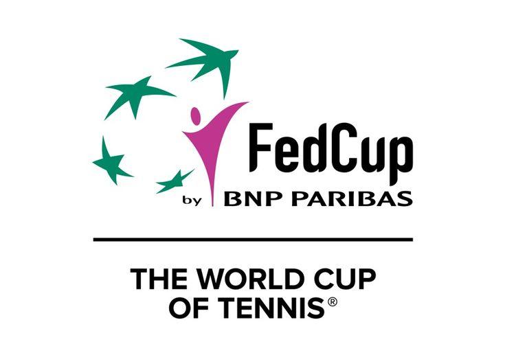 Fed Cup Romania - Belgia