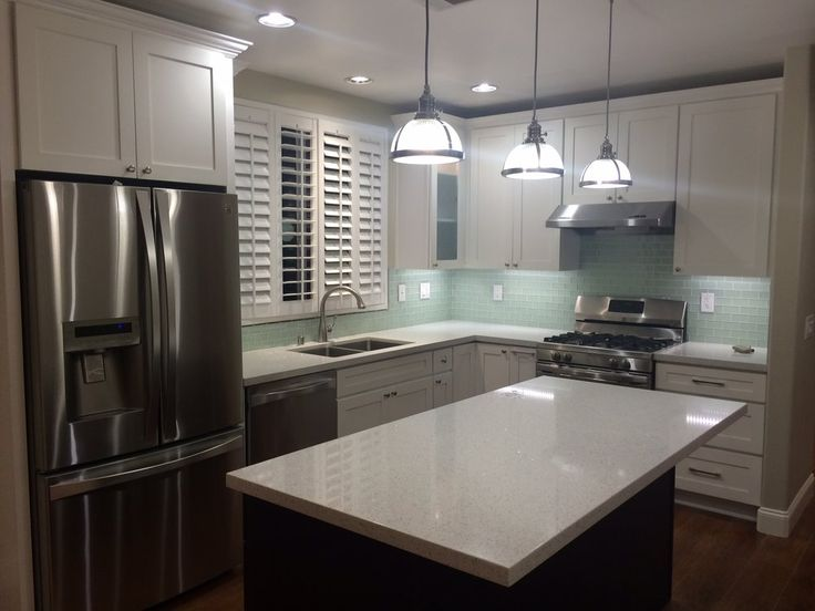 17 best images about nelson kitchens on pinterest countertops gray
