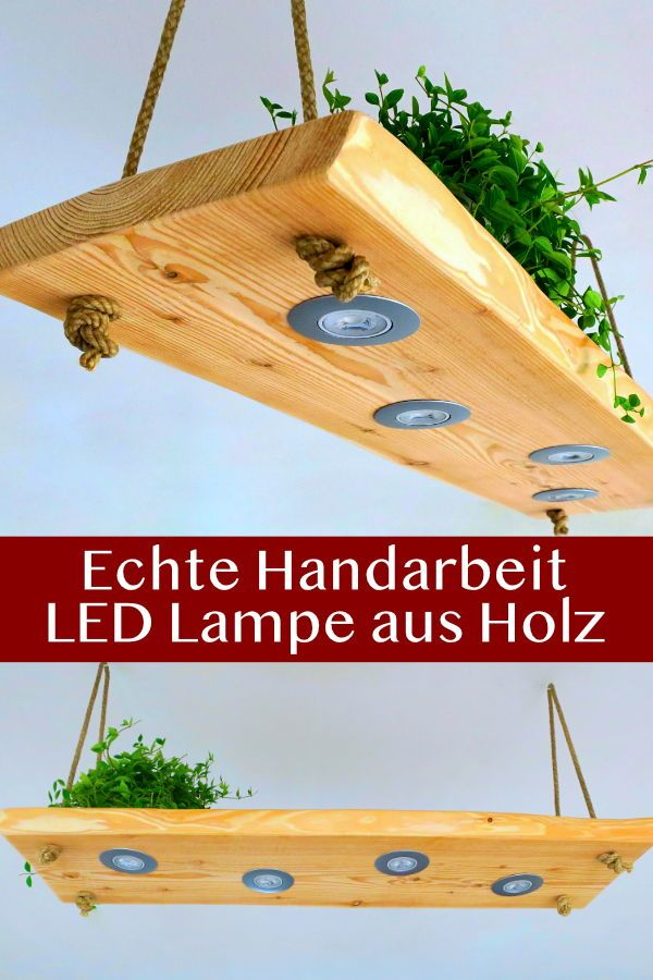 Deckenlampe Aus Holz In 2020 Wood Ceiling Lamp Ceiling Lamp Handmade Lamps