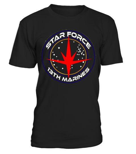 # STAR FORCE T-SHIRT Cartoon Father Fishin .  STAR FORCE T-SHIRTmerry christmas ,santa claus ,christmas day, father christmas, christmas celebration,christmas tree,christmas decorations, personalized christmas, holliday, halloween, xmas christmas,xmas celebration, xmas festival, krismas day, december christmas, christmas greetings cartoon, movie, animation, anime, film, funny, halloween, christmas, character, family, celebrate, famous, holiday, fishing, hunting, boxing, dog, cat, ovies…