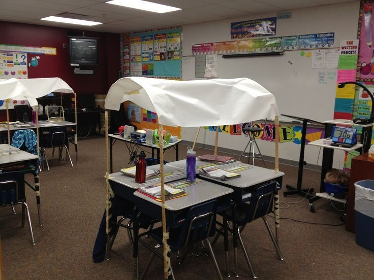 5th Grade Social Studies Classroom Decorations : Images about bulletin boards hallway displays on