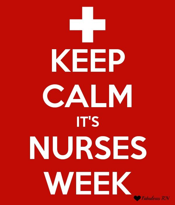 Nurses Week Funny Quotes: 25+ Best Ideas About National Nurses Week On Pinterest