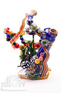 20k bubblers for sale - dabjunkie