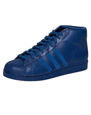 #FashionVault #adidas #Men #Footwear - Check this : adidas MENS Navy Footwear / Sneakers 11.5 for $39.99 USD
