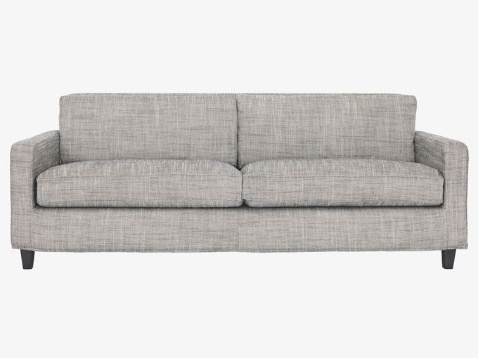3 Seat Sofa by Chester on Luvocracy