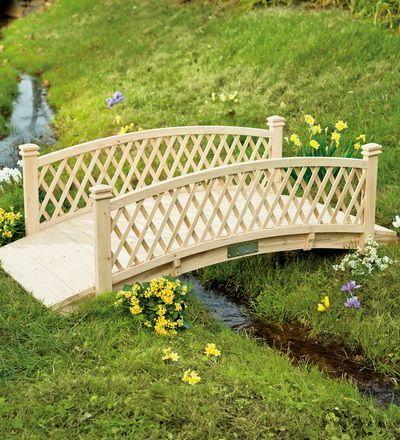 cedar bridges - $299