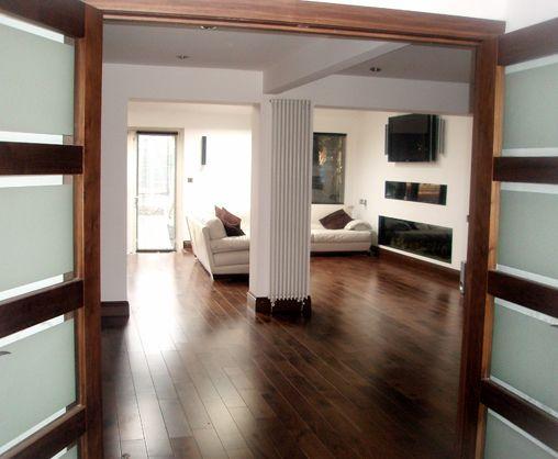 Garage Conversion Costs 25+ best attic conversion cost ideas on pinterest | loft