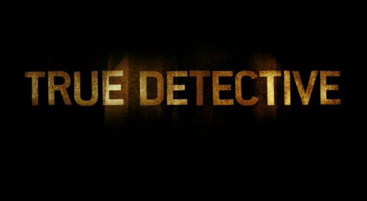 True Detective Series Premiere: Live Stream, Start Time, TV Info