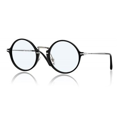 7dcd2171474194 8 best Lunettes Domi images on Pinterest   Glasses, Eye glasses and ...