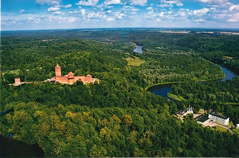 латвия природа - Поиск в Google